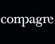 Large_bruidsmode_hardenberg_compagnebruidsmode_logo