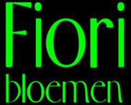 Large_bruidsbloemen_leiden_fioribloemen_logo