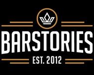 Large_bruiloftcatering_deventer_barstories_logo