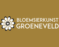 Large_bruidsbloemen_haren_bloemsierkunstgroeneveld_logo