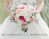 Large_bruidsbloemen_zeeland_bloembinderijblommetje_logo