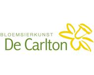 Large_bruidsbloementerneuzen_bloemsierkunstdecarlton_logo