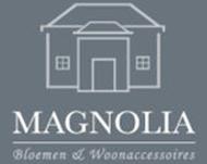 Large_bruidsbloemen_btuinesse_magnoliabloemen_logo