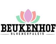 Large_bruidsbloemen_goes_bloemenpaleisbeukenhof_log