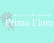 Large_bruidsbloemen_middelburg_primaflora_logo
