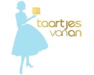 Large_bruidstaart_nunspeet_taartjesvanan_logo