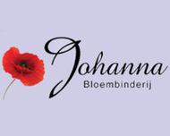 Large_bruidsbloemen_oostkapelle_johannabloembinderij_logo