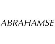 Large_bruidsbloemen_terneuzen_abrahamsebloemen_logo