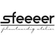 Large_bruidsbloemen_goes_sfeeeer_logo