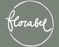 Large_bruidsbloemen_hoogeveen_florabel_logo