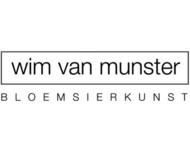 Large_bruidsbloemen_apeldoorn_wimvanmunster_logo