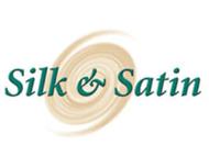 Large_bruidsjurk_stomen_assen_silk-satin_logo