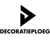 Large_lichtletters_hengelo_decoratieploeg_logo