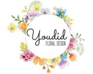 Large_bruidsbloemen_zandvoort_youdidfloraldesign_logo
