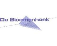 Large_bruidsbloemen_middelburg_bloemenhoek_logo