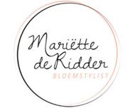 Large_bruidsbloemen_amersfoort_mariettederidder_logo