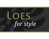Large_bruidsbloemen_ugchelen_loes4style_logo