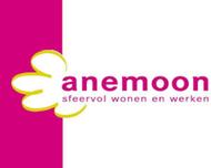 Large_bruidsbloemen_dronten_anemoon_logo