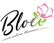 Large_bruidsbloemen_rijnburg_bloeibloemen_logo