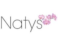 Large_bruidsbloemen_dordrecht_natys_logo