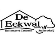 Large_trouwvervoer_emmen_deeekwal_logo