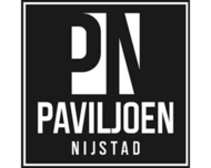 Large_trouwlocatie_hoogeveen_paviljoennijstad_logo