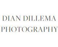 Large_trouwfotograaf_leeuwarden_diandillemaphotography_logo