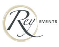 Large_trouwlocatie_almere_reyevents_logo