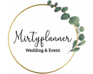 Large_weddingplanner_boxtel_mirtyplanner_logo