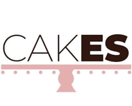 Large_bruidstaart_duiven_cakesbyes_logo