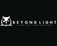 Large_trouwfotograaf_ede_beyondlight_logo