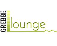Large_trouwlocatie_veenendaal_grebbelounge_logo