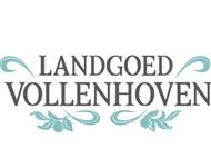 Large_trouwen_landgoedvollenhoven_utrecht_logo