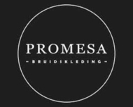 Large_trouwjurken_promesabruidsmode_oud-beijerland_logo