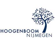 Large_trouwpak_nijmegen_hoogenboommode_logo