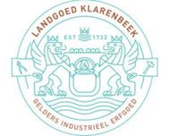 Large_trouwlocatie_apeldoorn_landgoedklarenbeek_logo