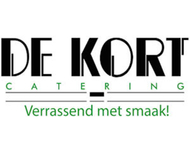 Large_bruiloftcatering_rijen_dekortcatering_logo