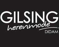 Large_trouwpak_didam_gilsingherenmode_logo