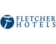 Large_trouwlocatie_fletcherhotels_logo