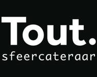 Large_bruiloftcatering_malden_toutsfeercateraar_logo
