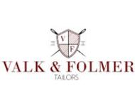 Large_trouwpak_apeldoorn_valkfolmer_logo