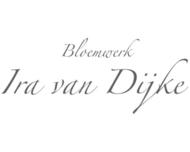 Large_bruidsbloemen_zeeland_iravandijke_logo