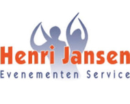 Large_bruiloftmuziek_laren_jansenevenementen_logo