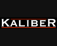 Large_bruiloft_muziek_didam_kaliber_logo