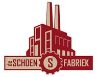 Large_entertainment_bruiloft_nijmegen_schoenfabriek_logo