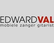 Large_muziek_bruiloft_nijkerk_edwardval_logo