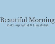 Large_bruidsvisagie_rhoon_beautifulmorning_logo