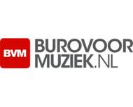Large_bruiloft_muziek_enschede_burovoormuziek_logo