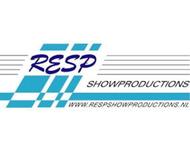 Large_bruiloft_muziek_harkstede_respshowproductions_logo