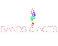 Large_bruiloft_muziek_groningen_bandsacts_logo